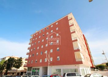 Thumbnail 1 bed apartment for sale in Mahon Centro, Mahon, Illes Balears, Spain