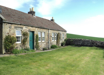 Thumbnail 2 bed cottage to rent in Banchory Cottages, Kirkcaldy