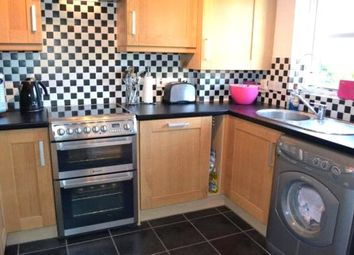 Thumbnail 3 bed semi-detached house to rent in Halstead Close, Woodley, Reading, Berkshire