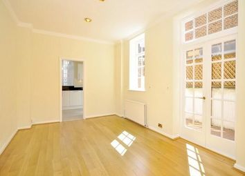Thumbnail 4 bed terraced house to rent in Astell Street, Chelsea