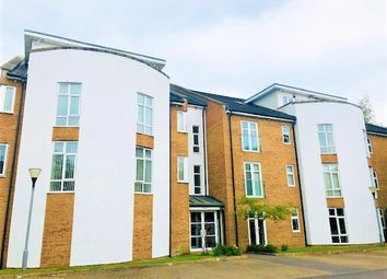 Thumbnail 2 bed flat to rent in Cockerbeck House, Green Chare, Darlington