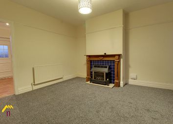 Thumbnail 2 bed terraced house to rent in Balmoral Avenue, Hull