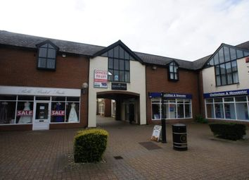 Thumbnail Office to let in Borough Fields 21, Swindon, Wiltshire