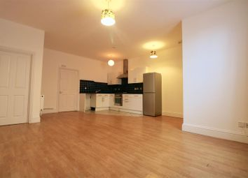 Thumbnail 2 bedroom flat for sale in South Street, Gravesend