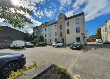 Thumbnail 2 bed flat for sale in Back Hilton Road, Aberdeen