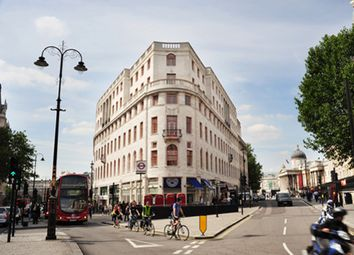 Thumbnail Serviced office to let in Duncannon Street, Greater London