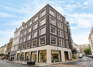 Thumbnail 1 bedroom flat to rent in Tennyson House, Westbourne Grove