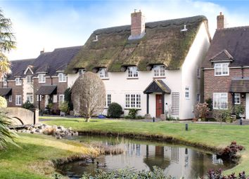 Thumbnail 3 bed semi-detached house for sale in Waterford Gardens, Climping, West Sussex