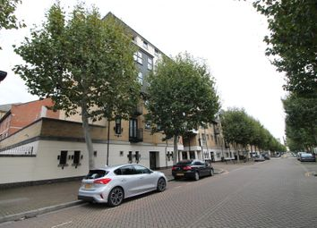 Thumbnail 2 bed flat for sale in Bowes Lyon Hall, 1 Wesley Avenue, London