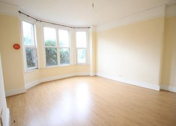 Thumbnail 5 bedroom shared accommodation to rent in Upper Clapton Road, Hackney