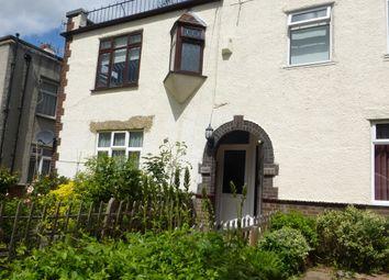 Thumbnail 2 bedroom maisonette to rent in Craighton Road, Eltham, London