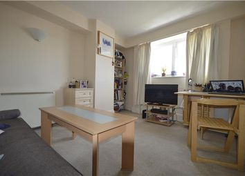 Thumbnail 1 bed flat to rent in The Millhouse, Ferry Street, Bristol