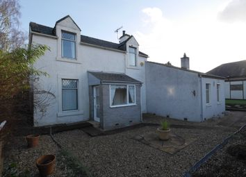 3 bed detached house for sale in Royston, 22 School Lane, Dumfries DG2