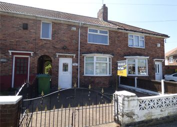 Thumbnail 2 bedroom terraced house for sale in Cherry Lane, Liverpool, Merseyside