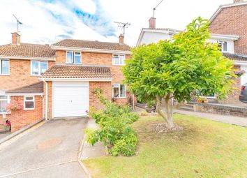 3 bed detached house for sale in Thistledown, Tilehurst, Reading RG31