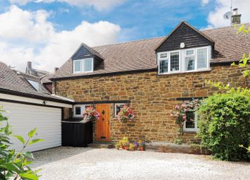 4 bed detached house for sale in Daventry Road, Norton, Daventry NN11