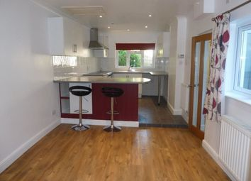 Thumbnail 1 bed flat for sale in North Street, Exmouth