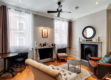 Little Russell Street, London WC1A. 1 bed flat