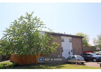 Thumbnail 3 bed semi-detached house to rent in Waskerley Walk, Darlington