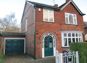 Thumbnail 4 bed property to rent in Rothley Road, Rothley