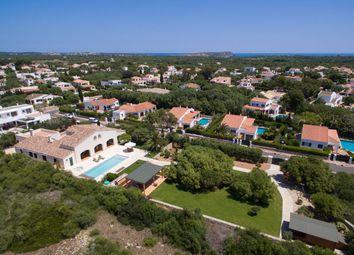 Thumbnail 6 bed villa for sale in Mahòn, Maó-Mahón, Menorca, Balearic Islands, Spain