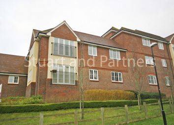 Thumbnail 2 bed property to rent in Bolnore Village, Haywards Heath
