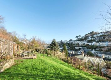 Foundry Lane (Lot 1), Noss Mayo, Plymouth PL8