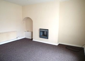 Thumbnail 2 bedroom semi-detached house to rent in Jack Lawson Terrace, Wheatley Hill, Durham