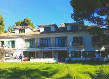 Thumbnail Hotel/guest house for sale in Spain, Málaga, Marbella, Marbella East