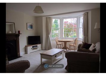Thumbnail 2 bed flat to rent in Cotham Brow, Bristol