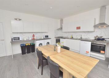 Thumbnail Studio to rent in Brighton Road, Purley, Surrey