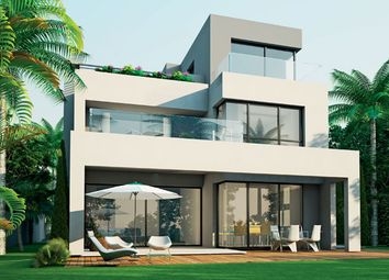 Thumbnail 4 bed villa for sale in Palm Hills, New Cairo, Egypt