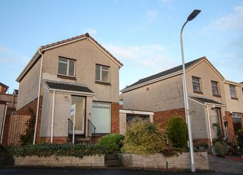Thumbnail 3 bed detached house to rent in Taransay Drive, Polmont