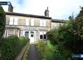 Thumbnail 4 bed terraced house to rent in Green Head Lane, Keighley, West Yorkshire