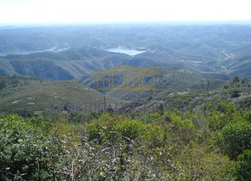 Thumbnail Land for sale in Alferce, Alferce, Monchique