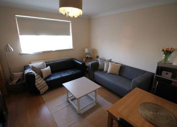 Thumbnail 2 bed flat to rent in Albany Court, Bangor Street, Roath - Cardiff