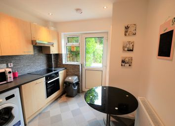 Thumbnail 5 bed terraced house to rent in Fladbury Crescent, Selly Oak, Birmingham