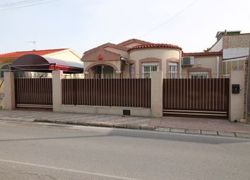 Thumbnail 2 bed detached house for sale in Urb. La Marina, San Fulgencio, La Marina, Alicante, Valencia, Spain