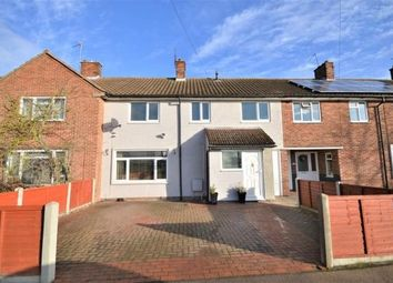 Thumbnail 4 bed terraced house for sale in Walnut Tree Way, Colchester
