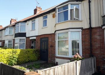 Thumbnail 4 bed property for sale in Carr House Road, Doncaster
