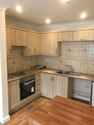 Thumbnail 2 bed terraced house to rent in Fisher Street, Paignton