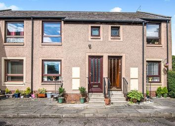 Thumbnail 1 bed flat to rent in Millhill Lane, Musselburgh