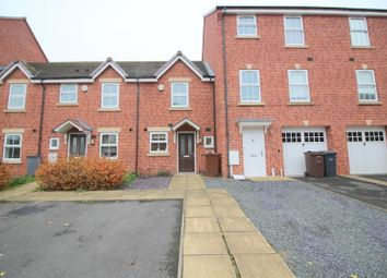 Thumbnail 2 bed property to rent in Snitterfield Drive, Shirley, Solihull