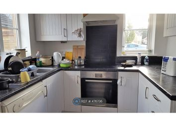 Thumbnail 4 bed terraced house to rent in Samuel Drive, Kemsley, Sittingbourne
