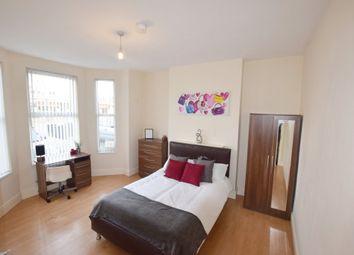 Thumbnail Room to rent in Summer Road, Erdington, Birmingham