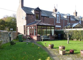 Thumbnail 2 bed end terrace house to rent in Beech Grove, Blackhall Mill