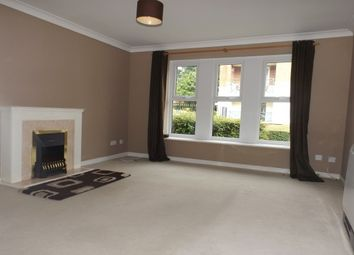 Thumbnail 1 bedroom flat to rent in Belvedere Gardens, Benton, Newcastle Upon Tyne
