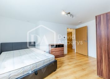 4 bed flat to rent in Criterion Mews, Archway Holloway, London N19