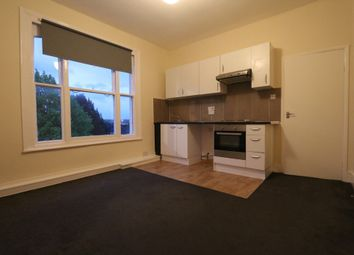 Thumbnail 2 bed flat to rent in Selhurts Road, Thorton Heath