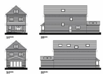 Thumbnail Land for sale in Rhestr Fawr, Ystradgynlais, Swansea